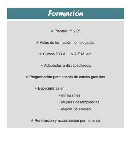 FORMACION-04